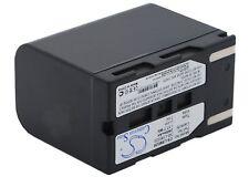 Batterie premium pour Samsung vp-d363, vp-d364wi, vp-dc161wi, VP-DC171, sc-d351