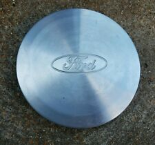OEM 1992-95 Ford Taurus Police Car Package Wheel Center Cap Hubcap F0DC-1A097-AA
