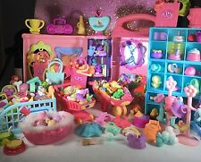 ❤️Littlest Pet Shop LPS SURPRISE GRAB BAG 12 PC RANDOM LOT Accessories ❤️