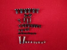 "Mid 2012 A1466 13"" MacBook Air Screw Set Screws w/ track pad screws"