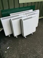 Dimplex / Creda TSR18 AW Storage Heaters  100s In Stock Slimline Uk Delivery