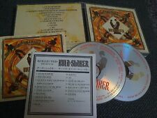 KULA SHAKER / best / JAPAN LTD CD&DVD