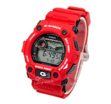 -Casio G-Shock G7900A-4D Watch Brand New & 100% Authentic