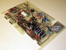 Fluke 5205A 5215A Motherboard Main Logic Board - 439307 336826