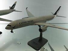 Herpa Wings 1:200 Cathay Paicfic Airways A350-900 New Livery Hot items