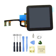 Black LCD Display Touch Screen Assembly Replacement For iPod Nano 6 6th +Tool UK