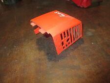 Luftfilter Luftfiltergehäuse für Solo 134 Rasentrimmer Motorsense Freischneider