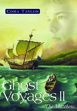 Ghost Voyages II: The Matthew-ExLibrary