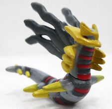 "FAKE/FALSO-POKEMON MONSTER - ""GIRATINA"" n° 487 - cm. 5x3"