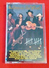 10 by Asleep at the Wheel (Cassette Tape May-1987, Epic (USA)*Free Shipping*