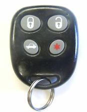 keyless remote entry Marksman H50T12 MT66 clicker controller bob fob aftermarket