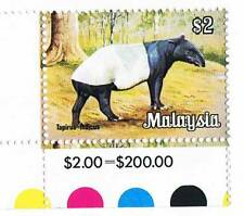 1979  Mint - MC82  NATIONAL ANIMAL SERIES