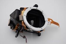 Nikon D5100 Mirror Box Aperture CCD Sensor Repair Part