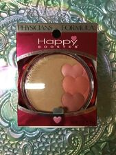 Physicians Formula HAPPY BOOSTER 2-in-1 Bronzer & Blush Bronze Natural 7552