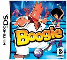 Boogie (Cartridge Only) (Nintendo DS)