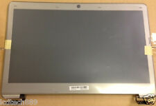 LED LCD screen Assembly For Acer Aspire S3 MS2346 LK.13305.006 LK13305006 SILVER
