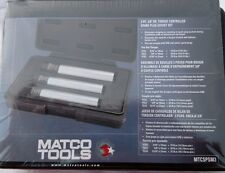 "MATCO TOOLS   3 pc    3/8"" Drive  Torque Controlled Spark Plug Socket Set"