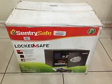 Sentry Safe X125 Bnew