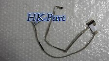 NEW Samsung NP350E5C NP350V5C NP355E5C NP355E5X NP365E5 LCD Cable DC02001K800