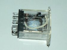 GENUINE OEM WHIRLPOOL SEARS KENMORE WASHER RELAY #697811