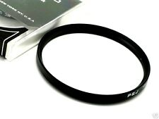62mm MC UV Filter For Nikon Canon Tamron Sigma & Others Lens