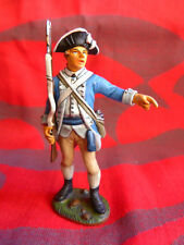 King & Country retired - 1776 - AR31 - French sergeant