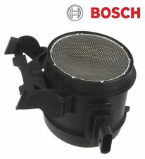 NEW Mercedes W164 W203 W211 W230 Mass Air Flow Sensor Bosch New 0 280 218 190