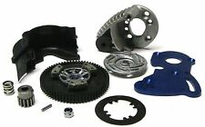 Summit SPUR GEAR 5690X (68t, MOTOR MOUNT, plate Pinion Gear, Traxxas #5607