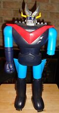 "vintage Japan Great Mazinga Jumbo 24"" Shogun Warriors Robot figure L@@K!"