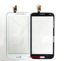 touch screen thl w9 riparazioni telefoni cinesi ci siamo noi