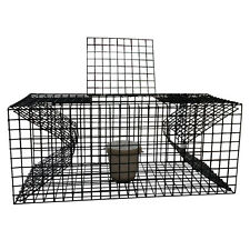 NW Crab Pots and Accessories-Crawfish-Crayfish Pots/Traps