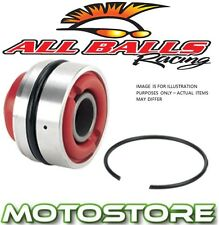ALL BALLS REAR SHOCK SEAL HEAD KIT FITS YAMAHA YZ250 1993-2005