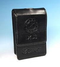 Canon IXUS l-1 Custodia Case - (100692)