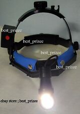Led Medical Headband Light For General Surgery