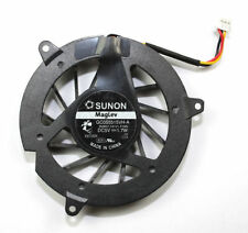 Ventola per Acer Aspire 3050 - 5050 - 4310 series fan