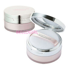 Tonymoly Luminous Sheer Powder [ Pink Pearl ] 15g BELLOGIRL