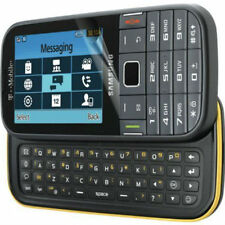 New Samsung Gravity TXT SGH-T379 -  (T-Mobile Unlocked ) Cellular Phone - NW