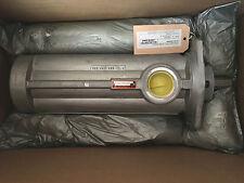 Hydraulikpumpe Bucher ALLWEILER RUC280R46 Baureihe RU für Aufzug Hydraulik Pump