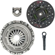 NEW A-E HD CLUTCH KIT FOR DODGE DAYTONA ARIES CHARGER 600 CHRYSLER LASER 135cid
