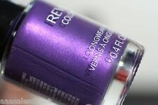 Revlon COLORSTAY Longwear Enamel Nail Polish: 240 Amethyst, NEW