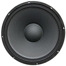 "SEISMIC AUDIO - 15"" Raw WOOFER Speaker Driver PA DJ Replacement PRO Audio 4 ohm"