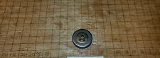 530047061 POULAN CLUTCH DRUM WITH BEARING 1950 1975 2050 2150 MORE GENUINE OEM