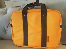 Veuve Clicquot Computer/office Bag