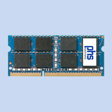 8GB RAM DDR3 passend für Acer Aspire Ethos 8951G SO DIMM 1333MHz Notebook-