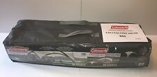 GenuineColeman Event Shelter Brand New Spare Replacement Bag Case 4.5m x 4.5m