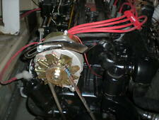 MERCRUISER  VOLTAGE / STATOR CONVERSION 165-170-180-190-470-488 NON -P.S
