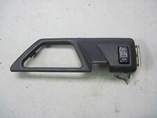 1994 Mercedes E320 w124 power window switch