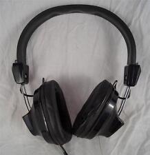 Vintage Sankyo Stereo Headphones