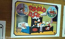 DONALD DUCK-PAPERINO-AL TALIAFERRO-SPECIALE-ANAF-daily strips3/6/1940-28/12/1940