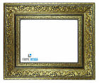 Ornate Picture Frame Shabby Chic Photo Frame French Baroque Style Gold Frame